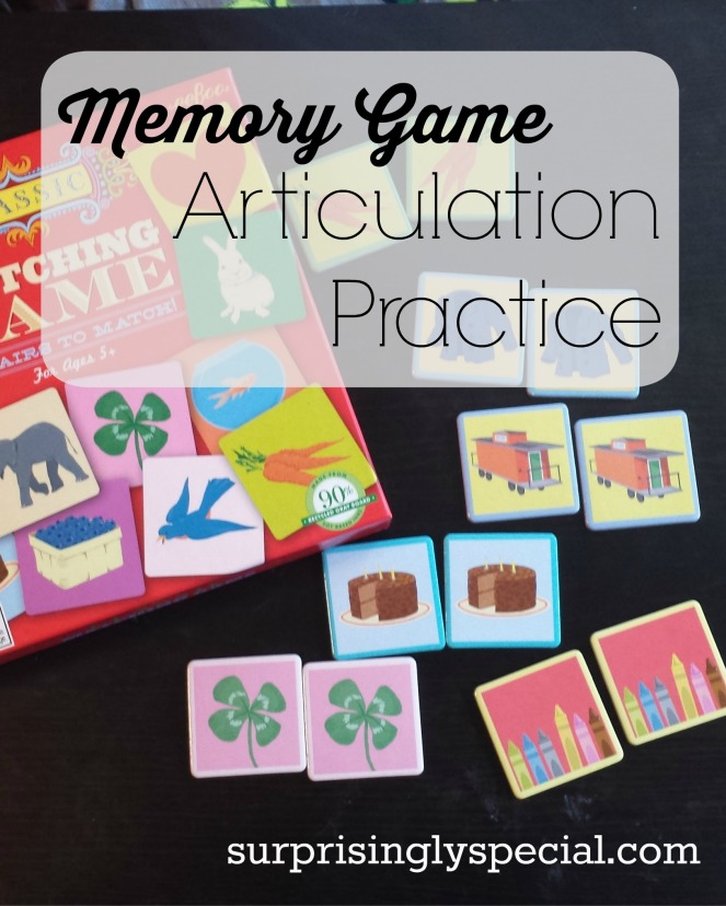memory game articulation practice.jpg