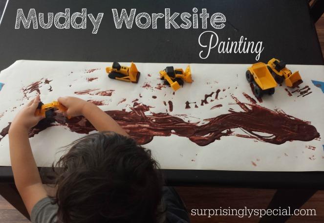 muddy worksite painting.jpg